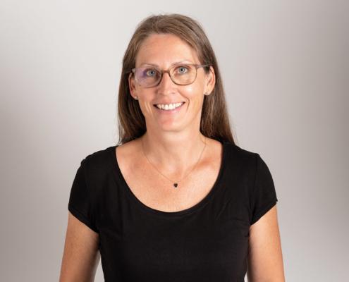 Carmen Böhler