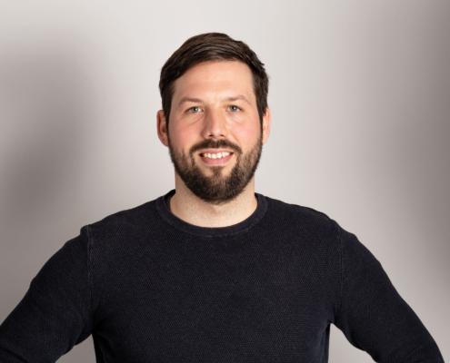 Christoph Bertschler