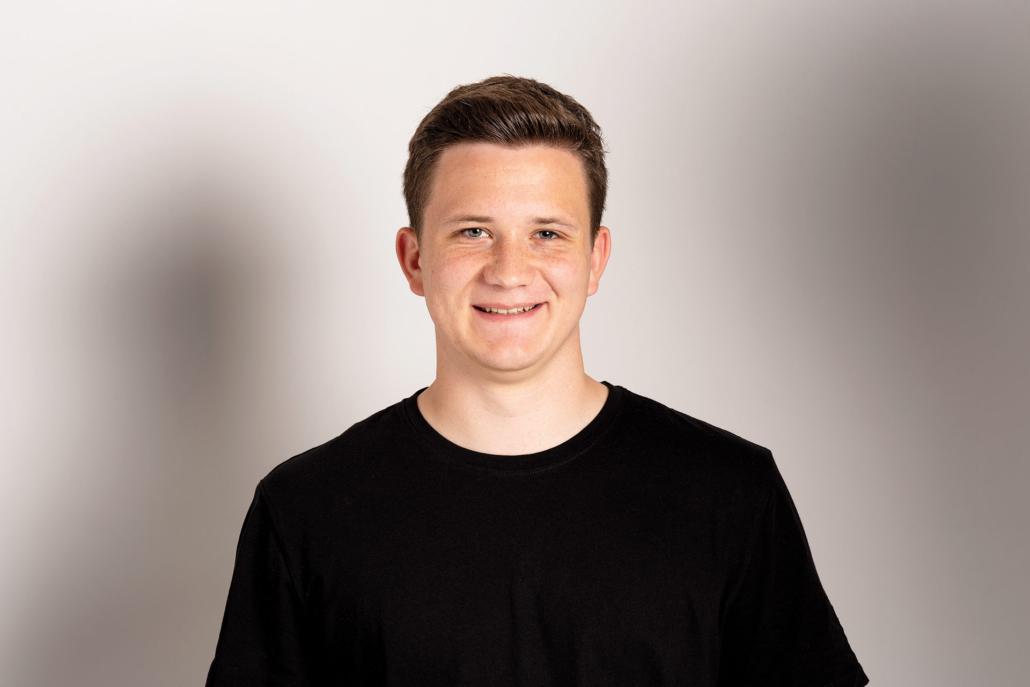 Aaron Köck