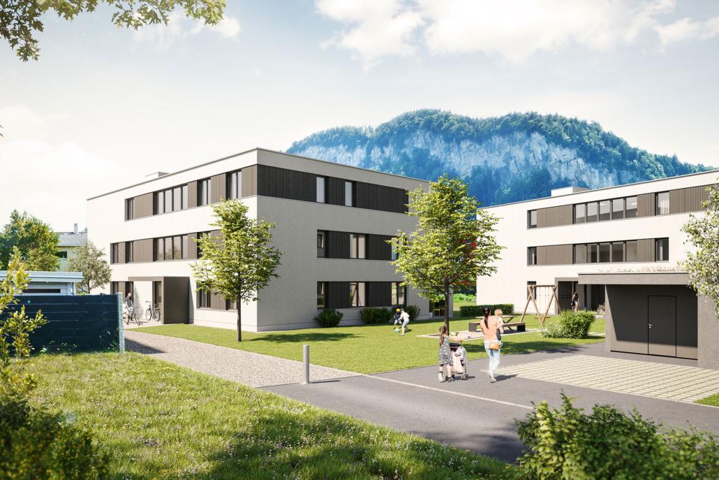 Mäder-Baumgarten